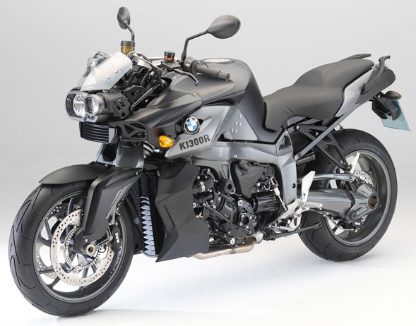 Bmw K1300r Price And Features Sagmart