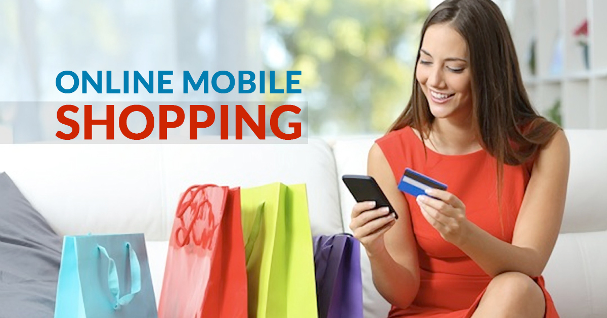 4c33517ca Top 5 Websites of Online Mobile Shopping in India