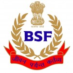 ASI and Constable Recruitment in BSF 2014