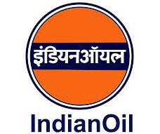 IOCL Logo