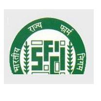 SFCI Logo