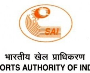 Sports Authority of New Delhi