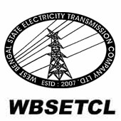 West Bengal State Electricity Transmission Company Ltd logo