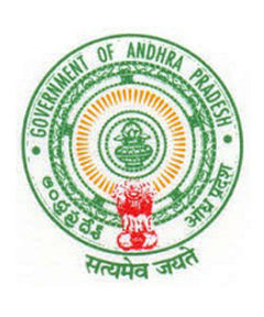 Andhra Pradesh Health Department logo