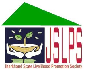 JSLPS logo