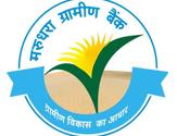 Marudhara Gramin Bank