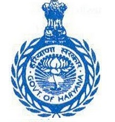Medical Officers Recruitment in Haryana Health Department, Haryana 2014