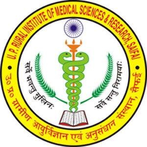 rimsnr logo