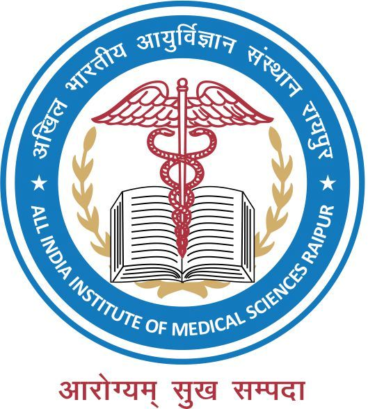 AIIMS-Logo