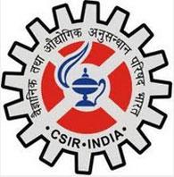 CSMCRI logo