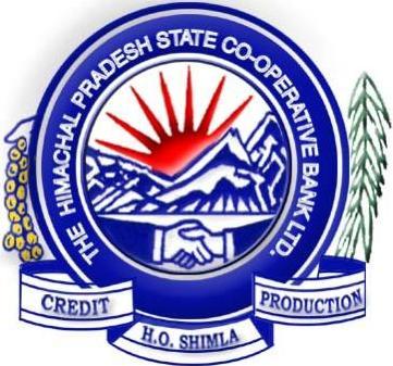 HPSCB - Logo