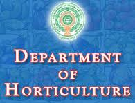 Horticulture-Logo