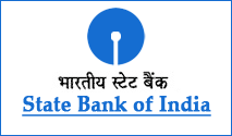 upcoming bank recruitment in 2013