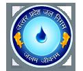 Uttar Pradesh Jal Nigam-Logo