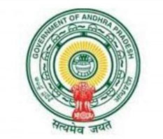 government andhra pradesh-logo