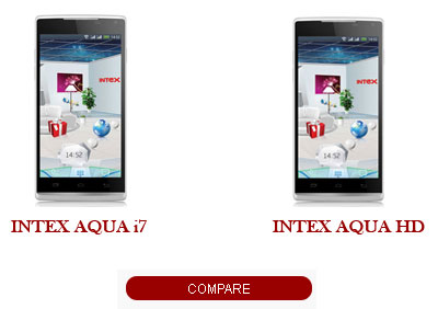 intex-compare
