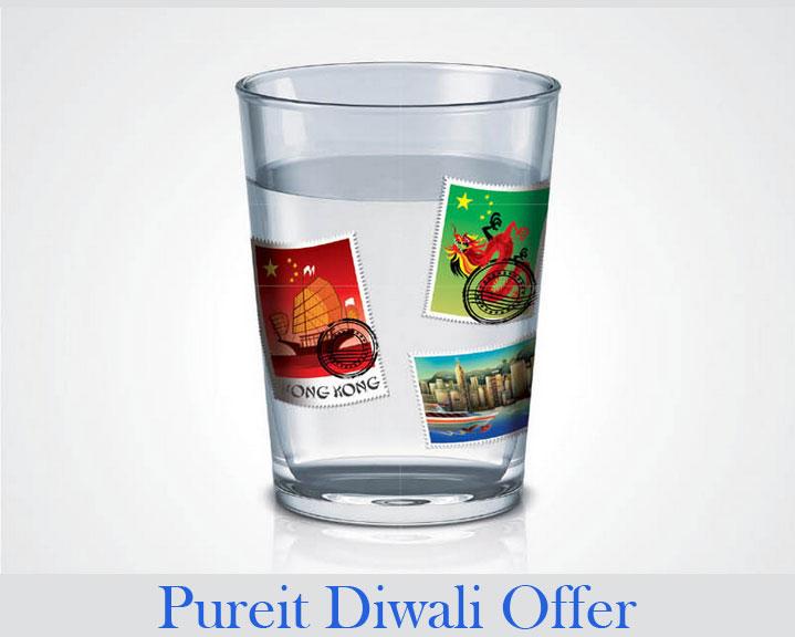 pureit offer