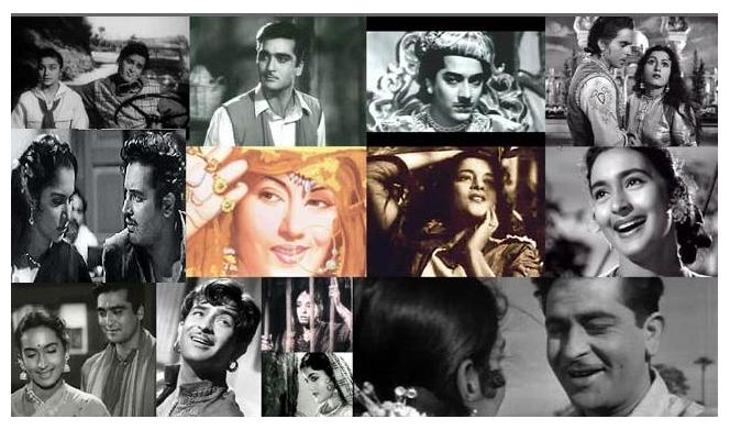 Bhartiya Cinema ka Safar