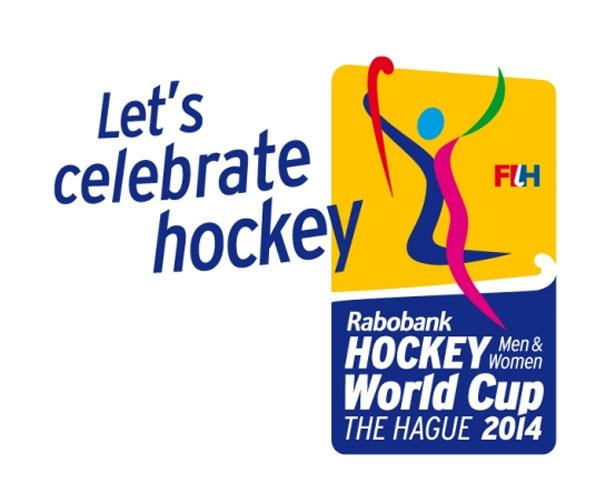 Hockey World Cup
