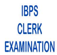 IBPS-CLERK-Admit-Card-Logo