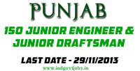 Junior Engineer Job