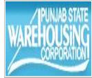 PSWC logo