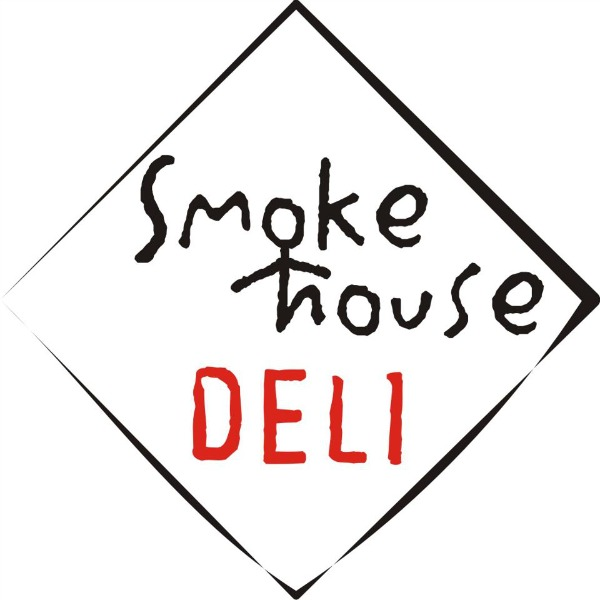SmokeHouseDeli