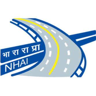 Assistant Engineer Recruitment in National Highways Authority of India