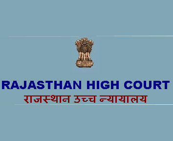 rajasthan-high-court-logo