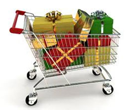 shopping offers in uk