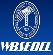 wbsedcl-logo