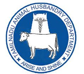 Animal Husbandry Department