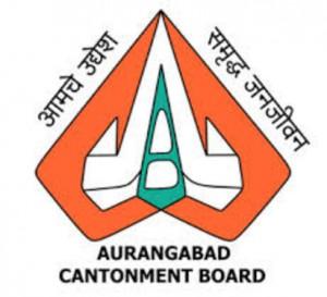 Aurangabad Cantonment Board