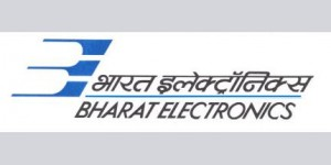 Government Recruitment in Bharat Electronics Limited, 2014