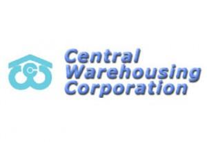 Central Warehouse Corporation Delhi