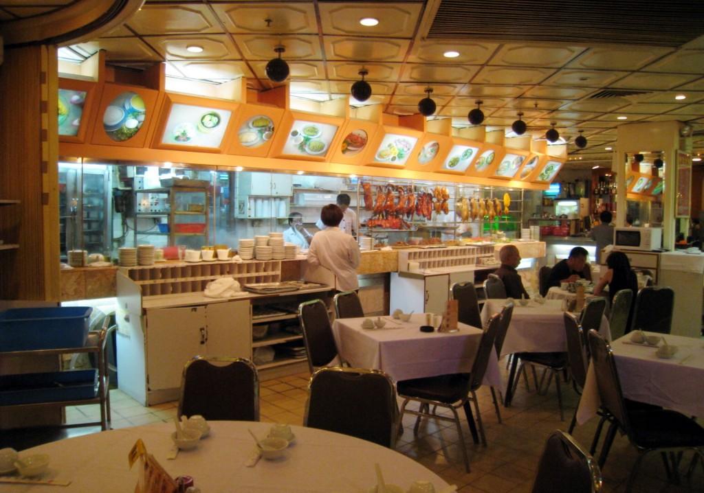 Chinese Restaurants in malviya nagar