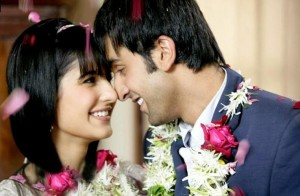 When Ranbir Kapoor will Marry Katrina Kaif?