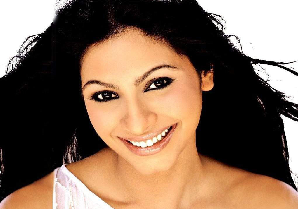 Tanishain Big Boss 7