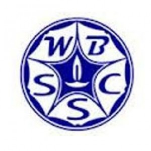 West Bengal Staff Selection Commission logo