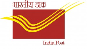 Haryana Postal Circle Recruitment 2014