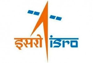 Technician Recruitment in ISRO, Ahmadabad 2014