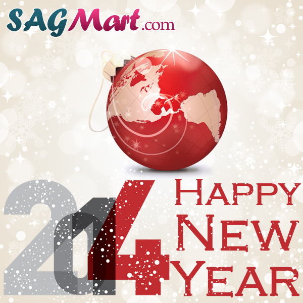 sagmart newyear greetings 3