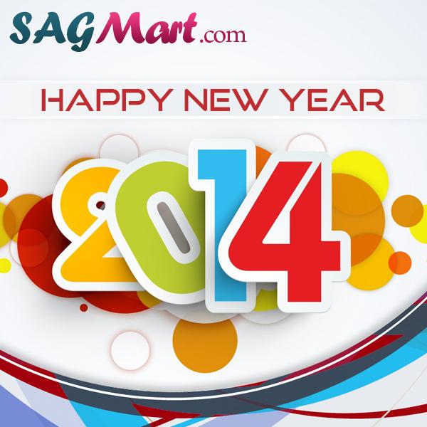 sagmart newyear greetings4