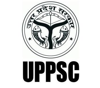 uppsc-logo