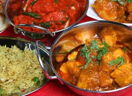 veg restaurants vaishali nagar