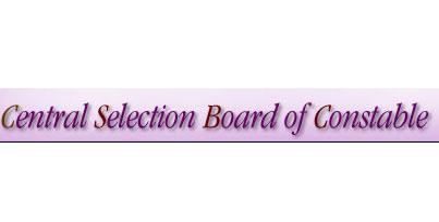 Central-Selection-Board-of-Constable-logo