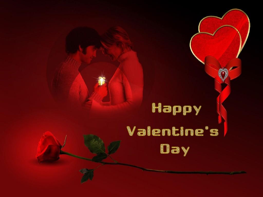 Happy-Valentine-Day-2014
