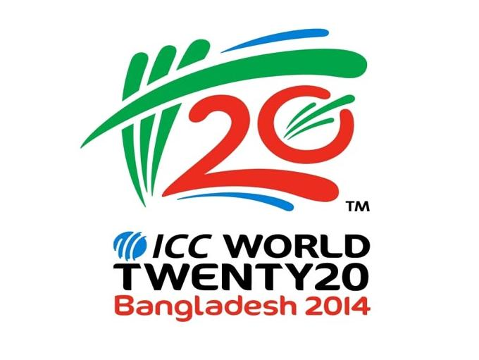 ICC World Twenty20 2014
