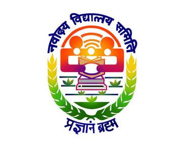 Navodaya Vidyalaya Samiti Logo