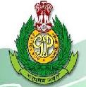 goa-police-logo